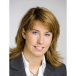 Gunilla Weber - Gunilla Weber HR Consulting - Frankfurt am Main