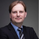 Christian Fromme - Düsseldorf