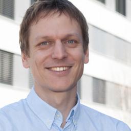 Daniel Bachofen's profile picture