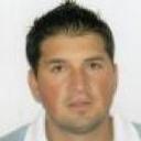 Daniel Garcia Gutierrez - Barcelona