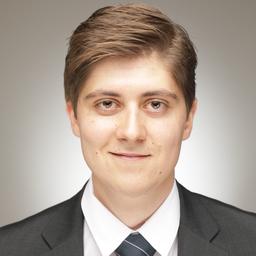 Edward Herdt's profile picture