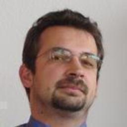 Jörg Bleyel
