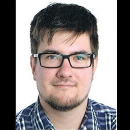 Julian Mahlmeister's profile picture