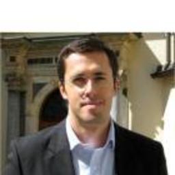 Dipl.-Ing. Wolfgang Berger's profile picture