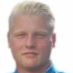 Lukas Finkeldey's profile picture