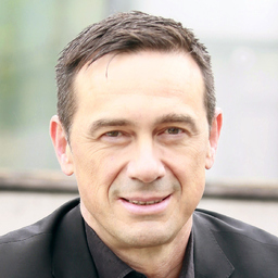 Holger Busch's profile picture