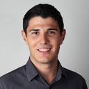 Raul Martinez Criado