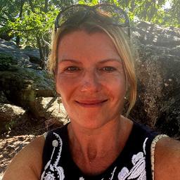 Emma Berchtenbreiter's profile picture