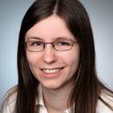 Sarah Wendt - Braunschweig