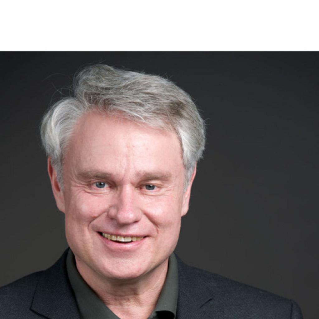 Wolfgang Hess
