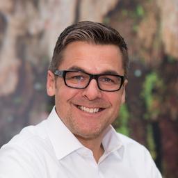 Berthold Mühlenkamp - Berthold Mühlenkamp | Dynamisches Coaching - Billerbeck