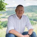 Frank Herold - Altenberga