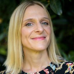 Konstanze Ackermann's profile picture