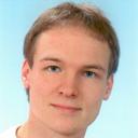 Alexander Braune - Wolfsburg
