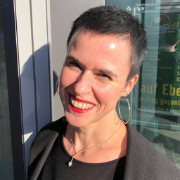 Dipl.-Ing. Isabell Dietrich - ifp Institut für Produktqualität GmbH - Berlin