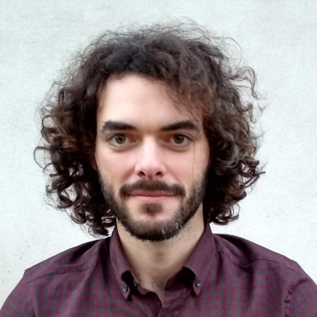 Vasco Brito's profile picture