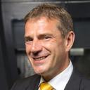 Peter Stein - Burbach