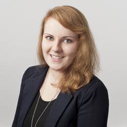 Susanne Behlert's profile picture