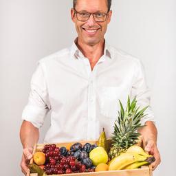 Thomas Müller - Wissen + Werkzeuge + Ideen - Regensburg