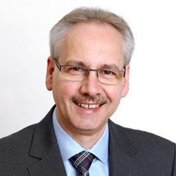 Michael Gerlach - GSW GmbH & Co. KG Steuerberatungsgesellschaft - Stuttgart