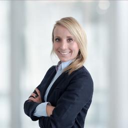 Diana Lösching - Ratbacher GmbH - Stuttgart