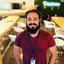 Farhat Muhammed - Dubai