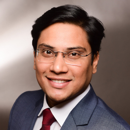 Md. Saiful Abedin's profile picture