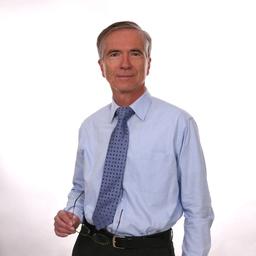 Dr. Dieter Wahl