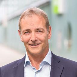 Mathias Leyer - ML Praxisanalysen - Schönwalde-Siedlung