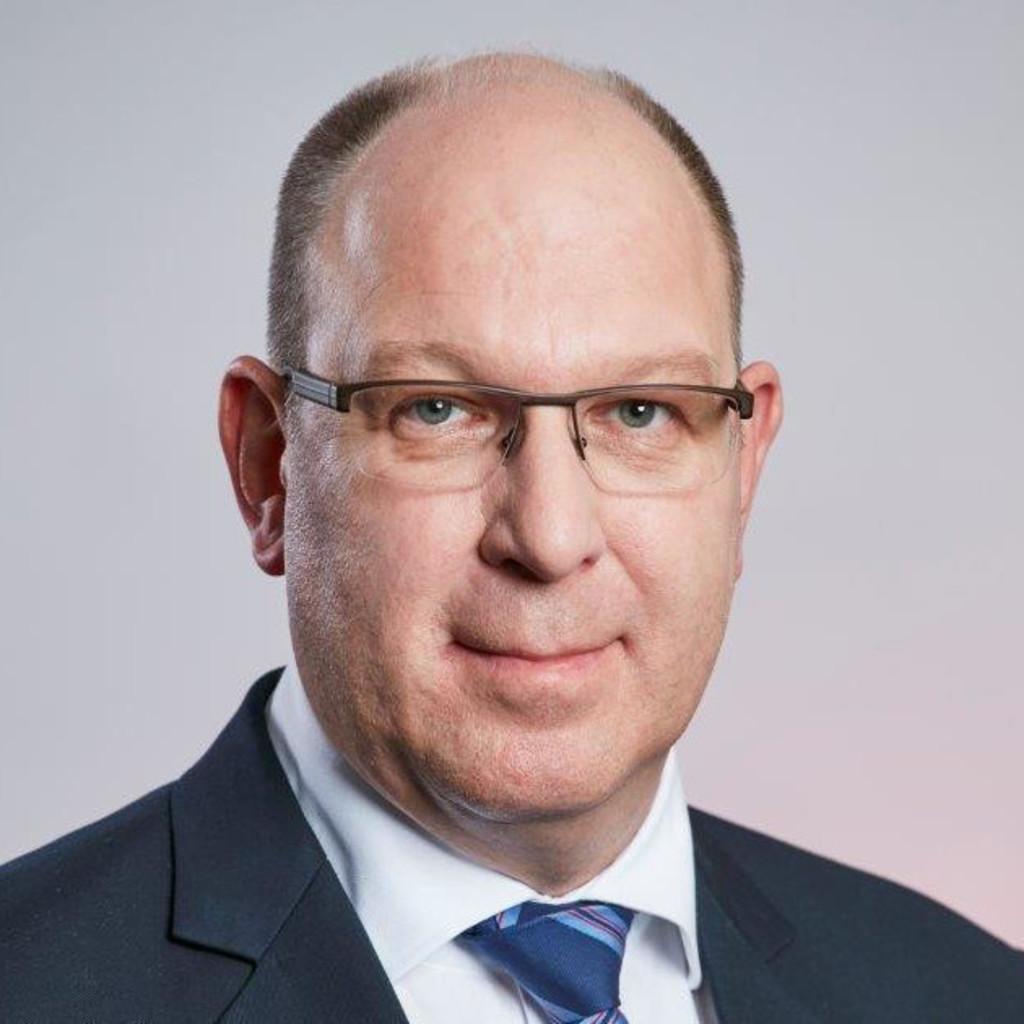 Alexander-Otto Fechner's profile picture