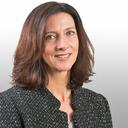 Julia Lehner-Weidler - Bonn