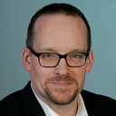 Stefan Walz