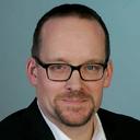 Stefan Walz - Frenkendorf