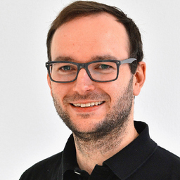 Jörn Geißel's profile picture