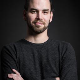 Johannes Hauer's profile picture