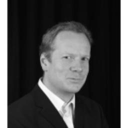 Stefan Kuhr's profile picture