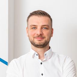 Henning Kruthaup - Conversion One GmbH - Berlin