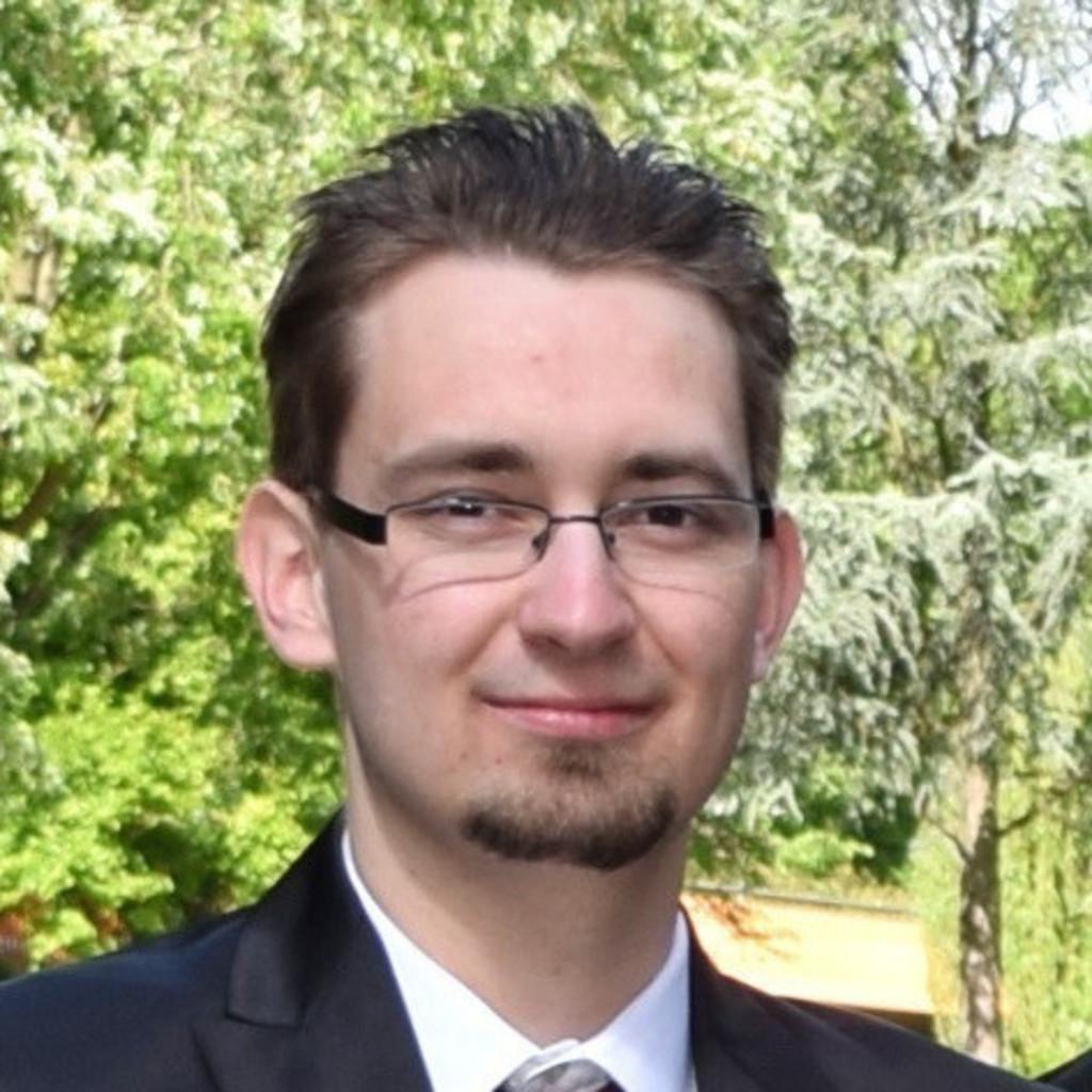 Enrico Altmann's profile picture