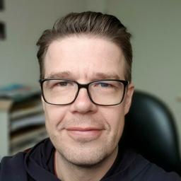 Karsten van Asselt