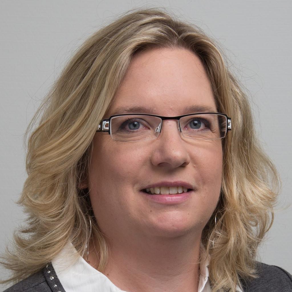 Marianne Schwarz