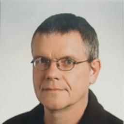Hans Jurgen Konig Selbstandig Konig Prozessleittechnik Xing