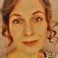 Lisa Ruchnewitz