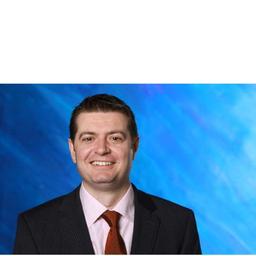 Tobias Berrel's profile picture