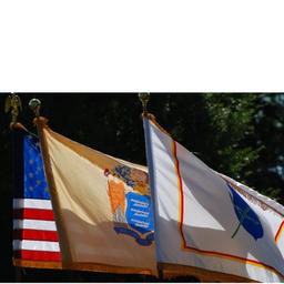 Alex Glinsky - Detective Bureau, Township of Edison - Edison, NJ 08837