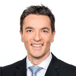 Marcel Müller - Grass & Partner AG - Basel