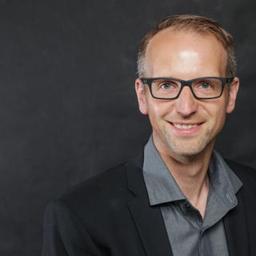 Helmut Bezani - Lauffieber Dortmund UG - Dortmund