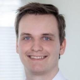 Janosch Kampel's profile picture