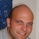 Michael John - Ahaus