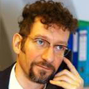 Peter Engel - Ferlach
