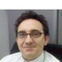 José Antonio Ibáñez - Madrid